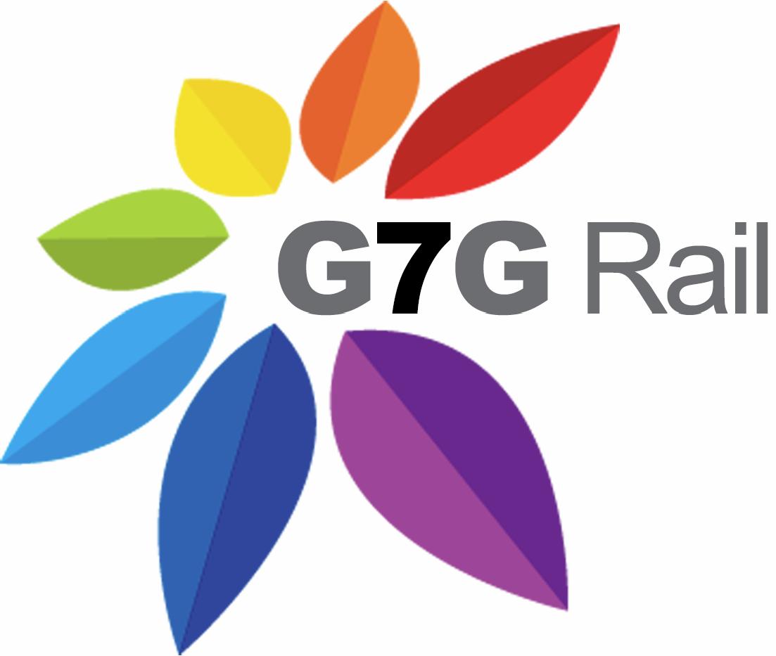 G7G Railway